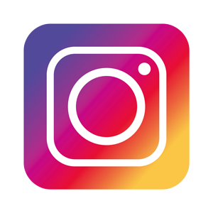 梅野星歩Instagram個人アカウント