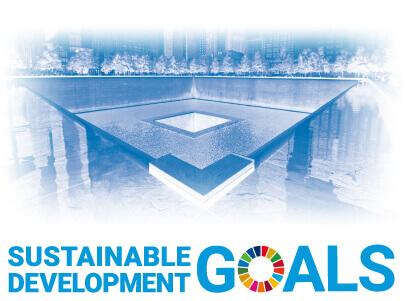 SDGs Goal